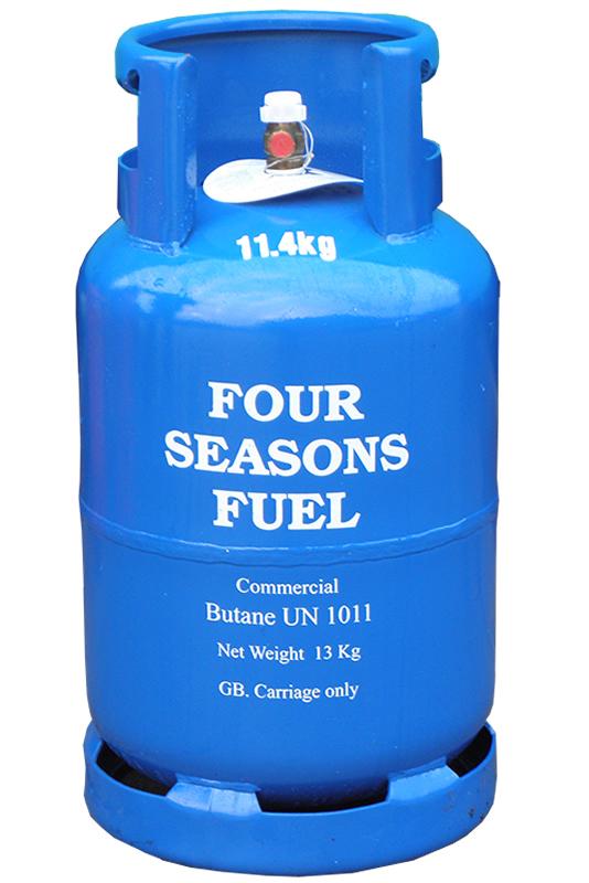 13 kg butane gas cylinder uses a 21 mm regulator. Black Bedroom Furniture Sets. Home Design Ideas
