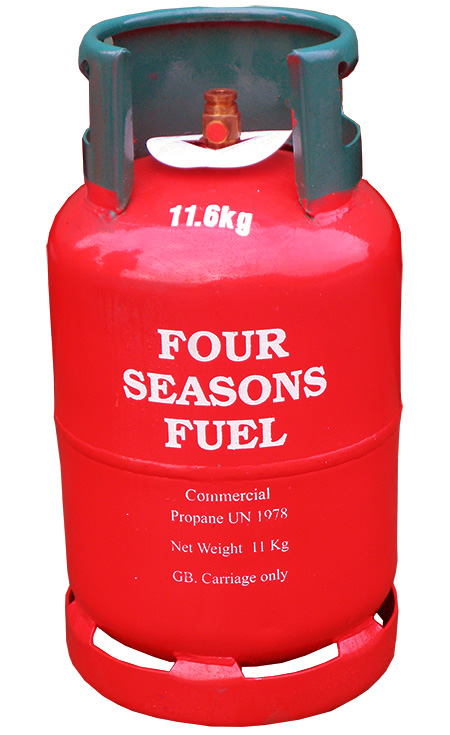11kg propane patio gas cylinder gas cylinders propane portable heaters for camping best portable propane heater camping