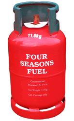 lpg gas cylinders 47kg propane gas bottle 13kg propane. Black Bedroom Furniture Sets. Home Design Ideas